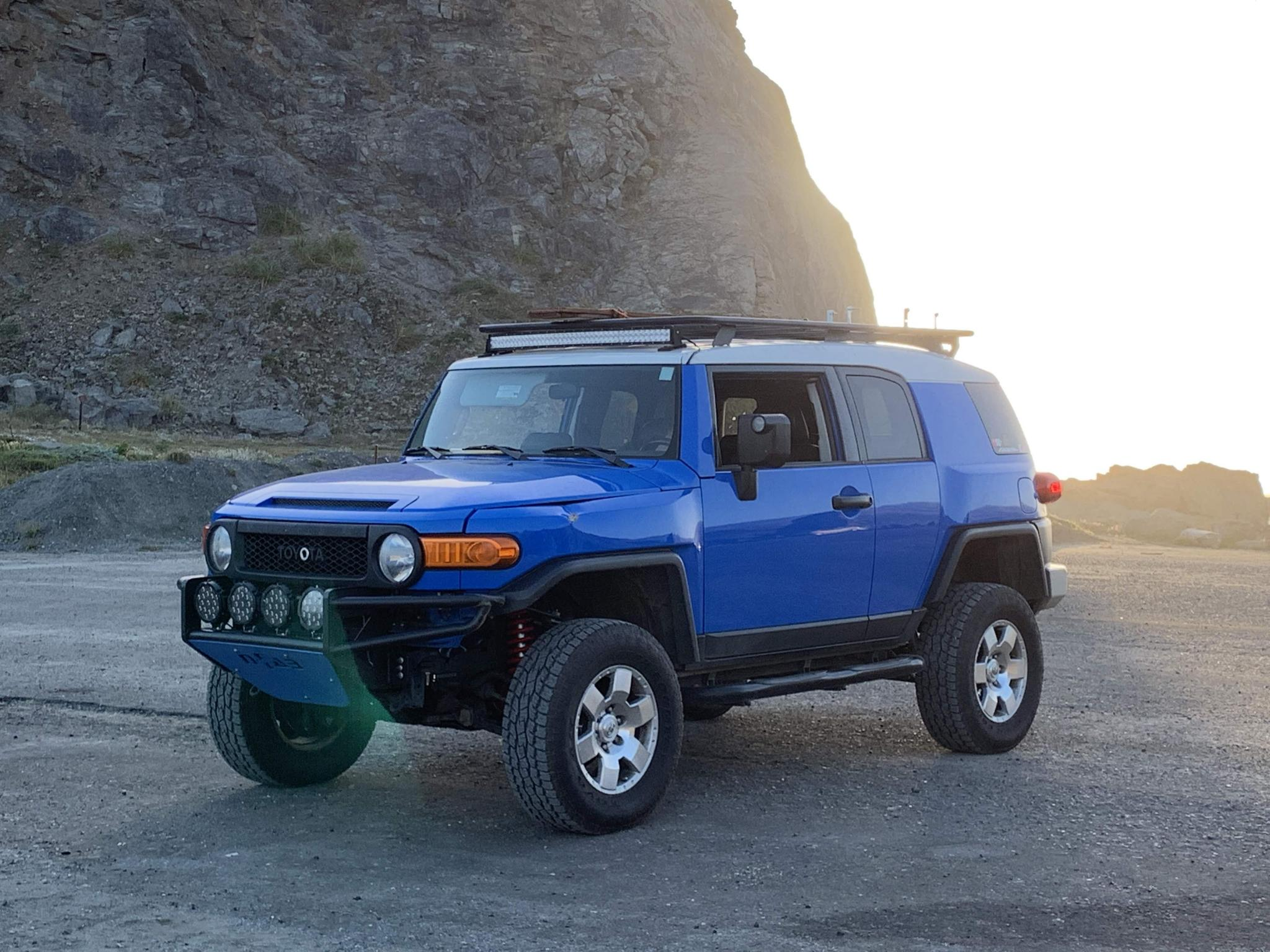 What did you do WITH your FJ today, Take 2...-img_0226.jpg