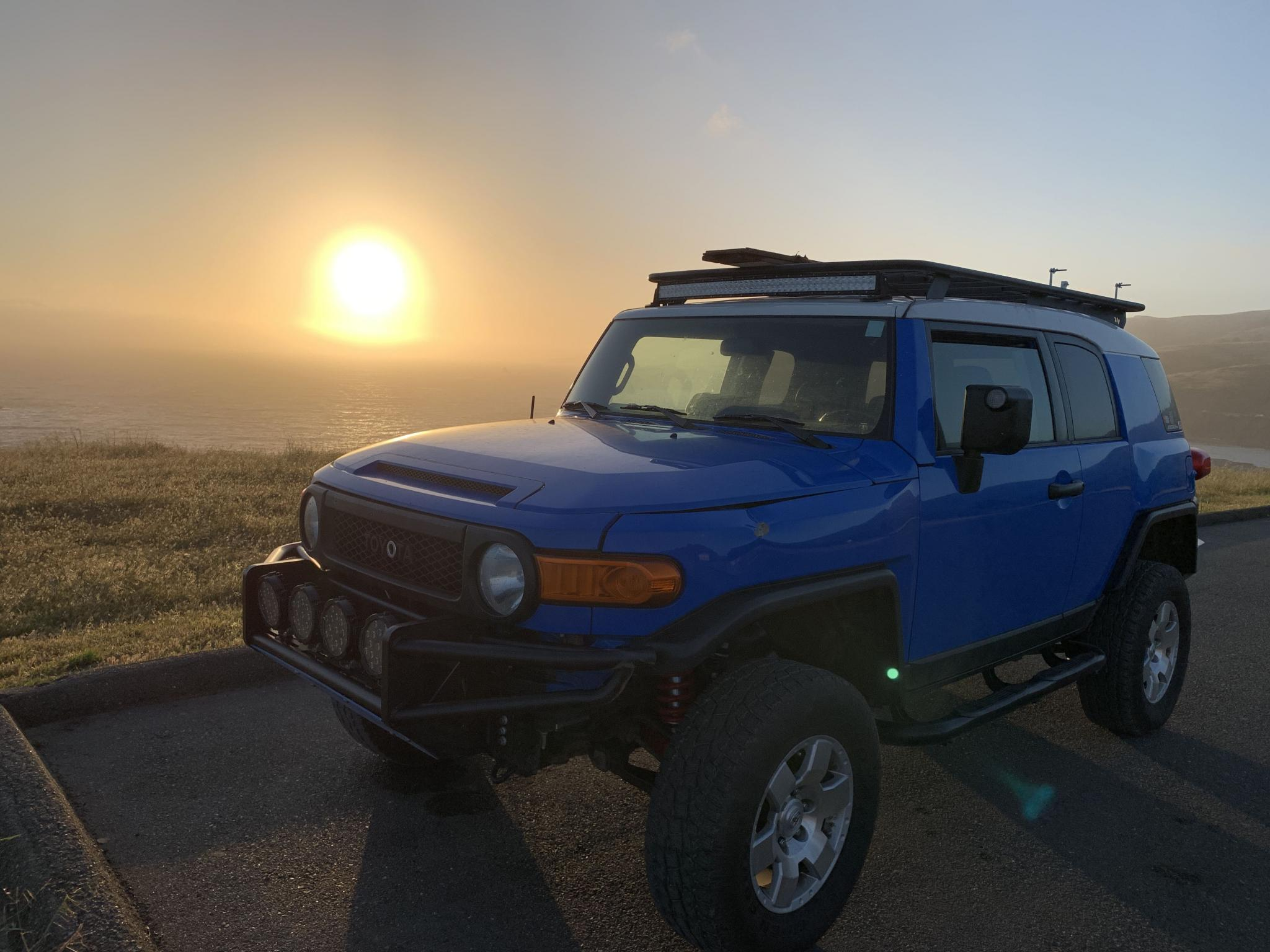 What did you do WITH your FJ today, Take 2...-img_0233.jpg