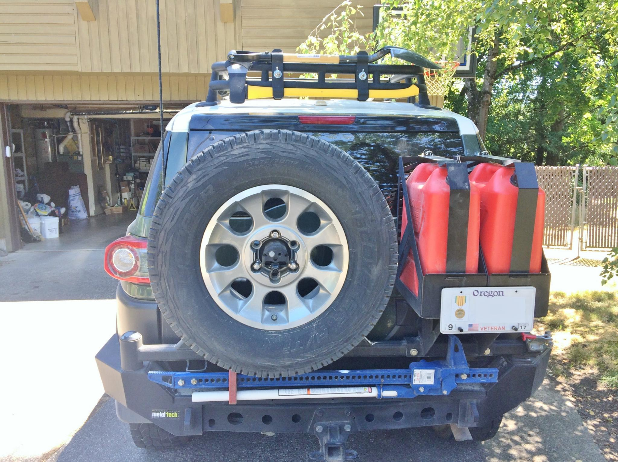 What do you haul on top of your FJ?-img_0819.jpg