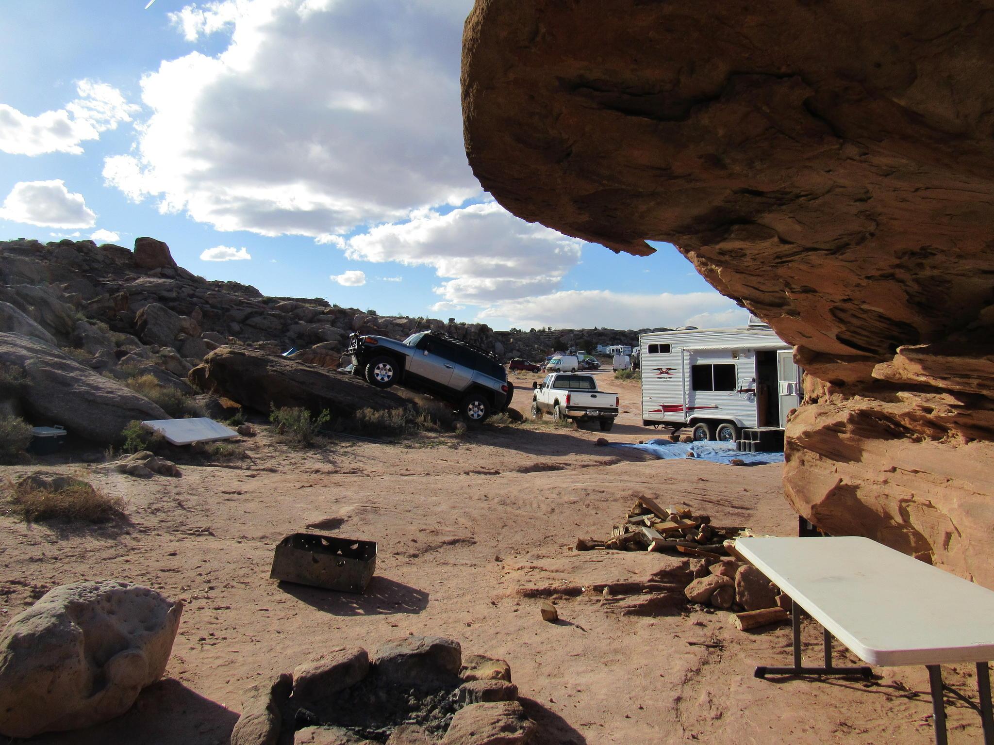 Moab Junky's Adventures-img_0847.jpg