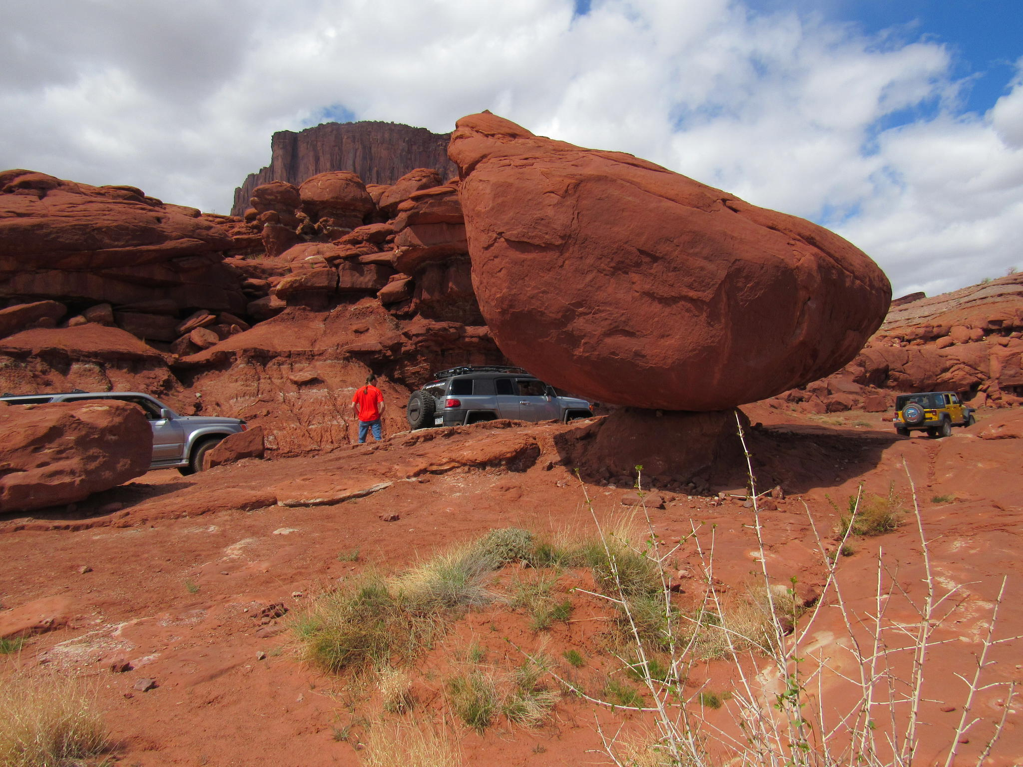 Moab Junky's Adventures-img_0857.jpg
