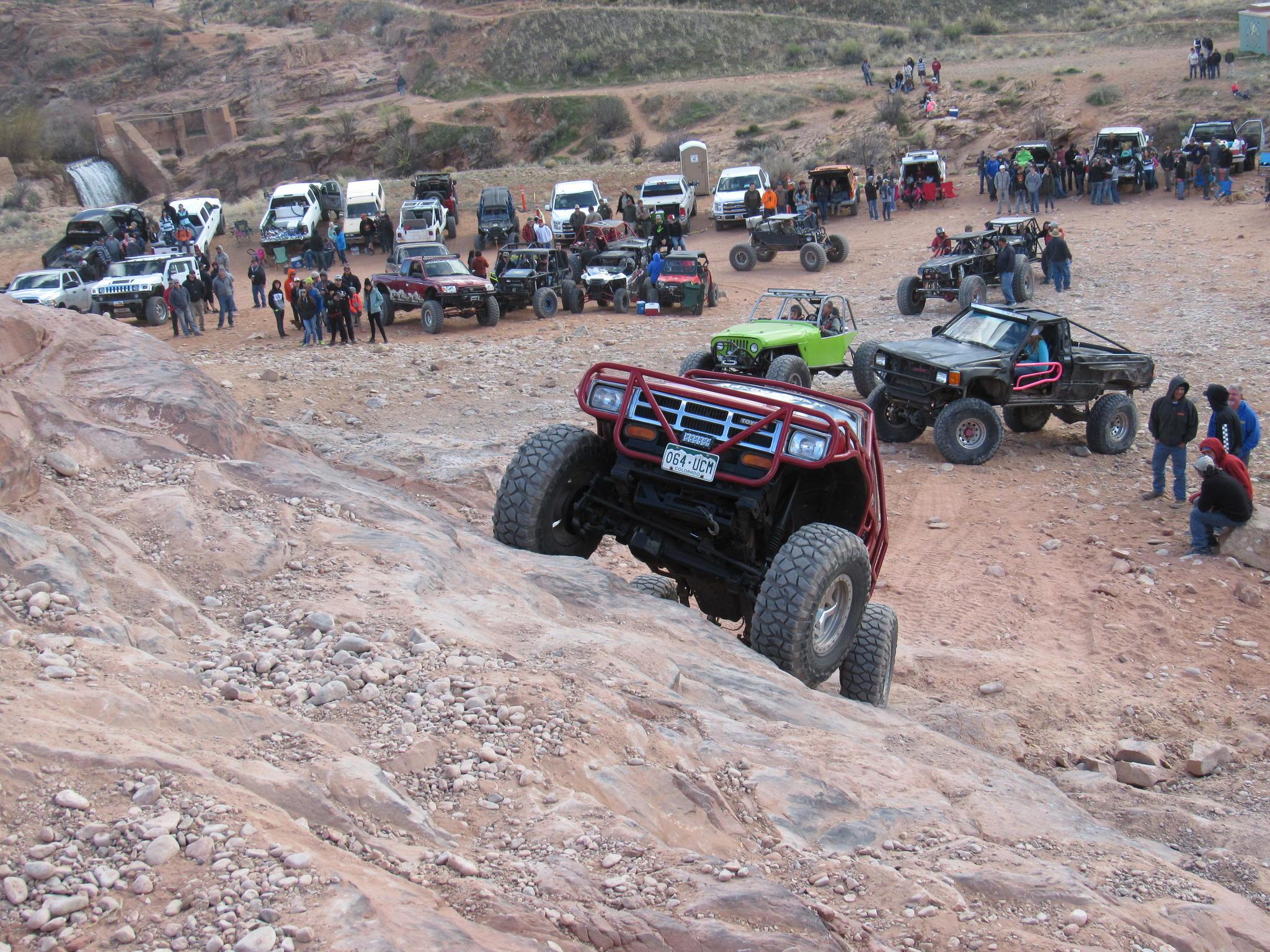 Moab Junky's Adventures-img_0918.jpg