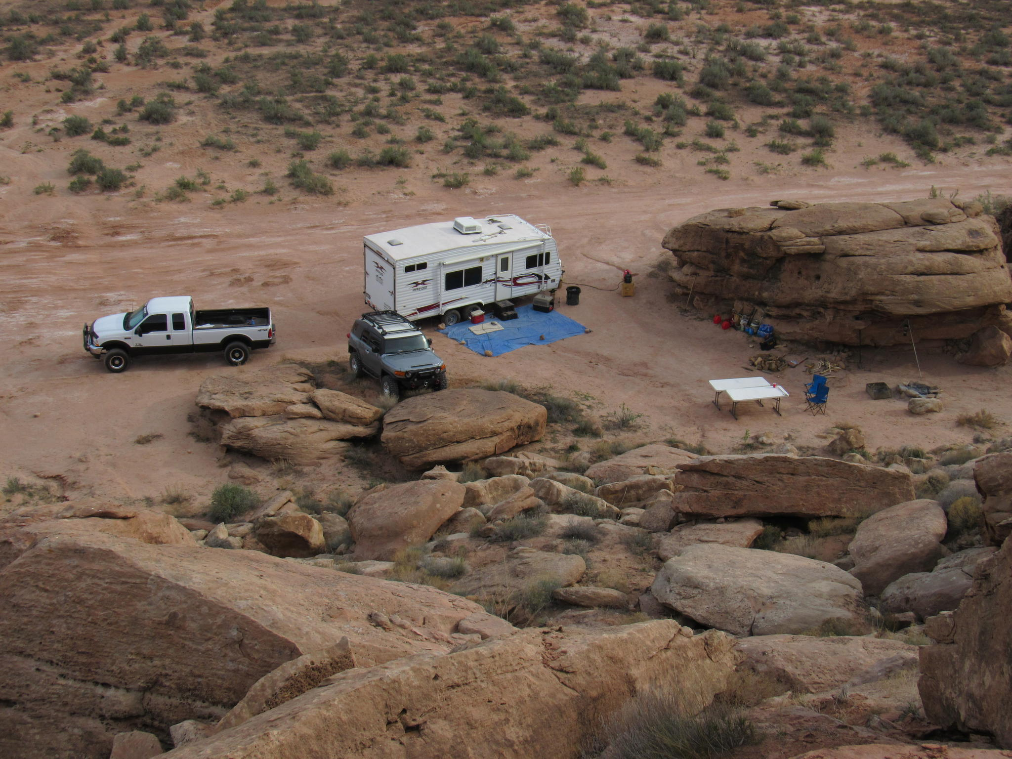 Moab Junky's Adventures-img_0920.jpg