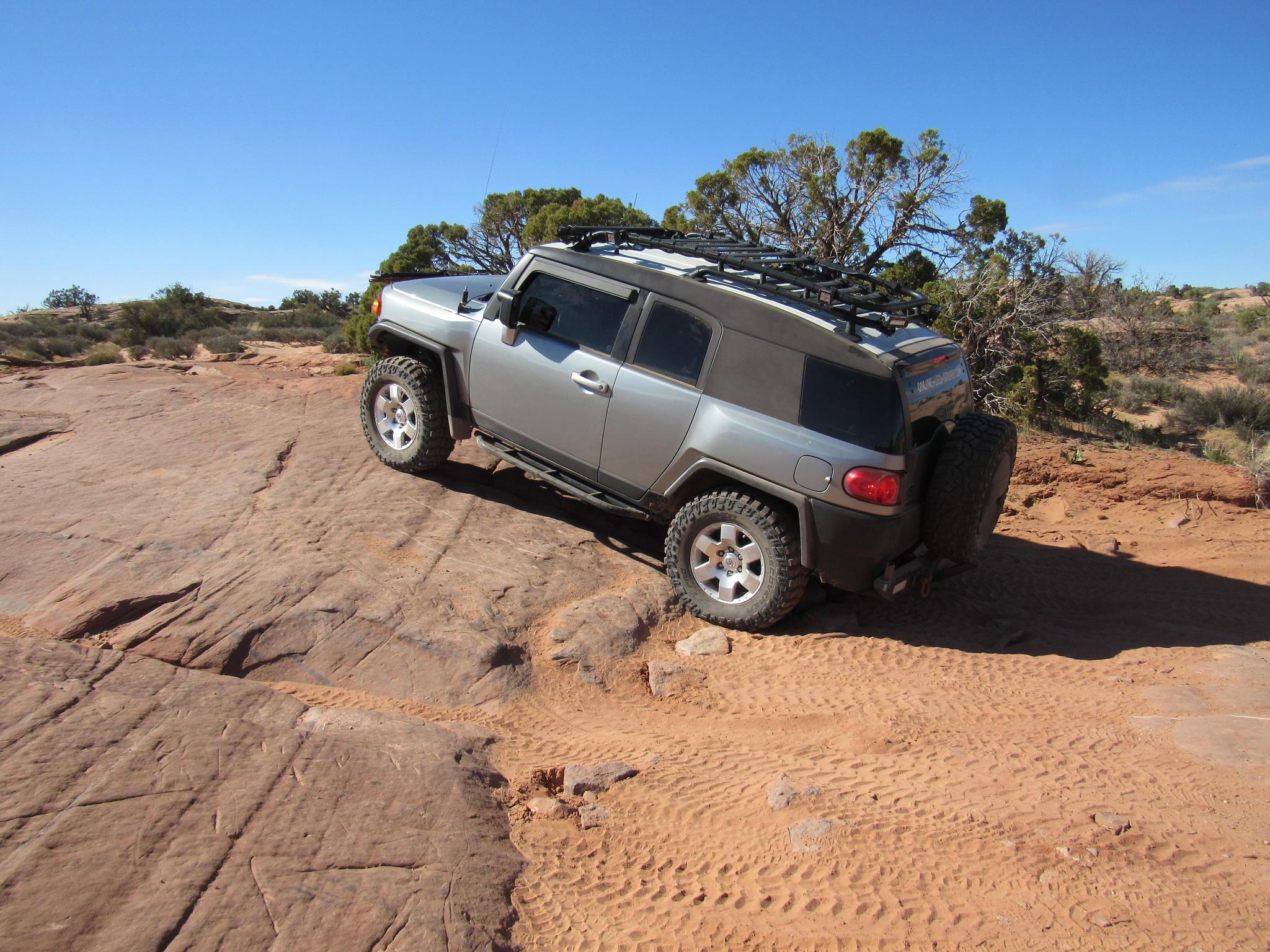 Moab Junky's Adventures-img_0931.jpg
