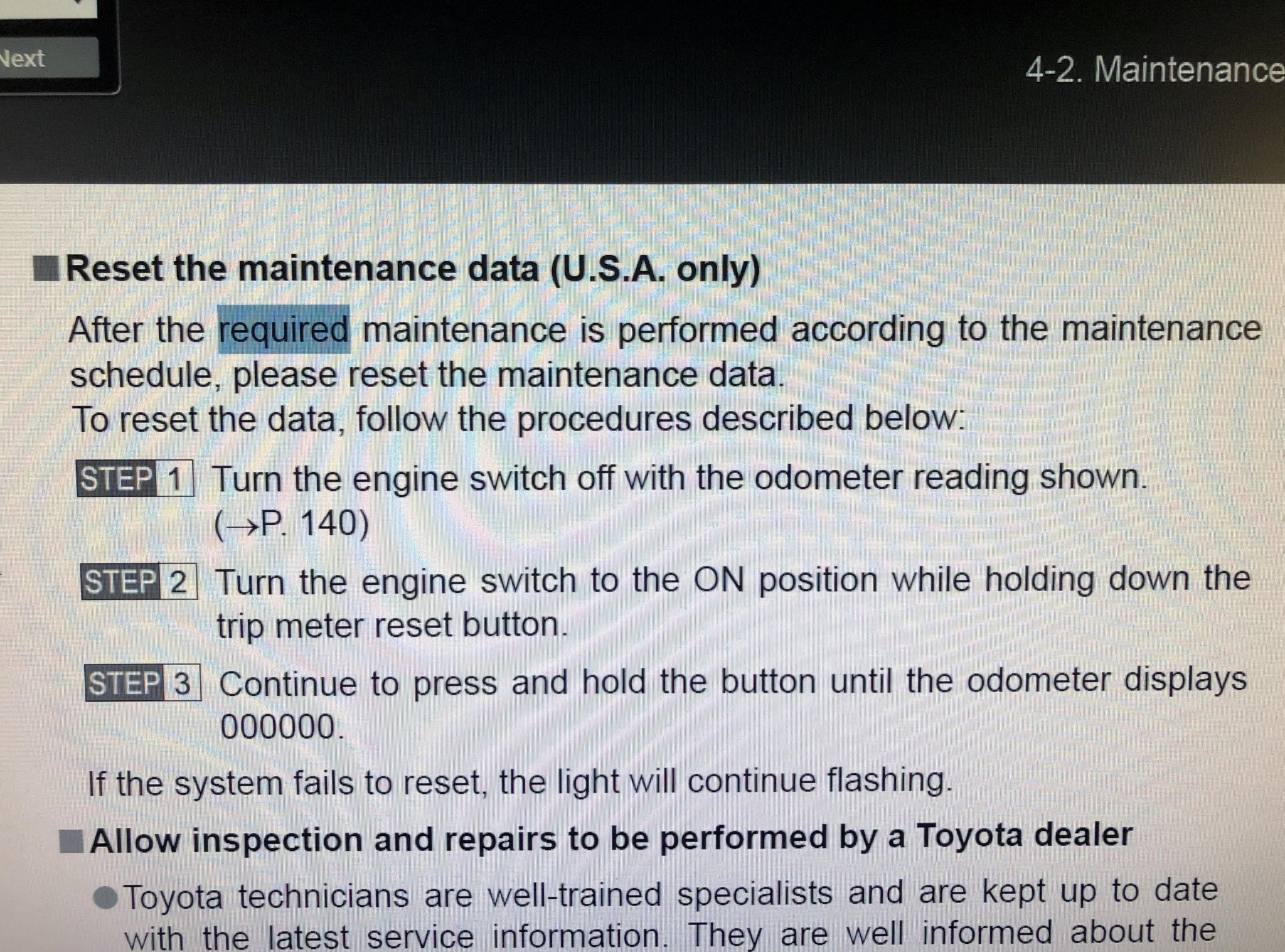 """""""maintenance Required""""-img_1296.jpg"""