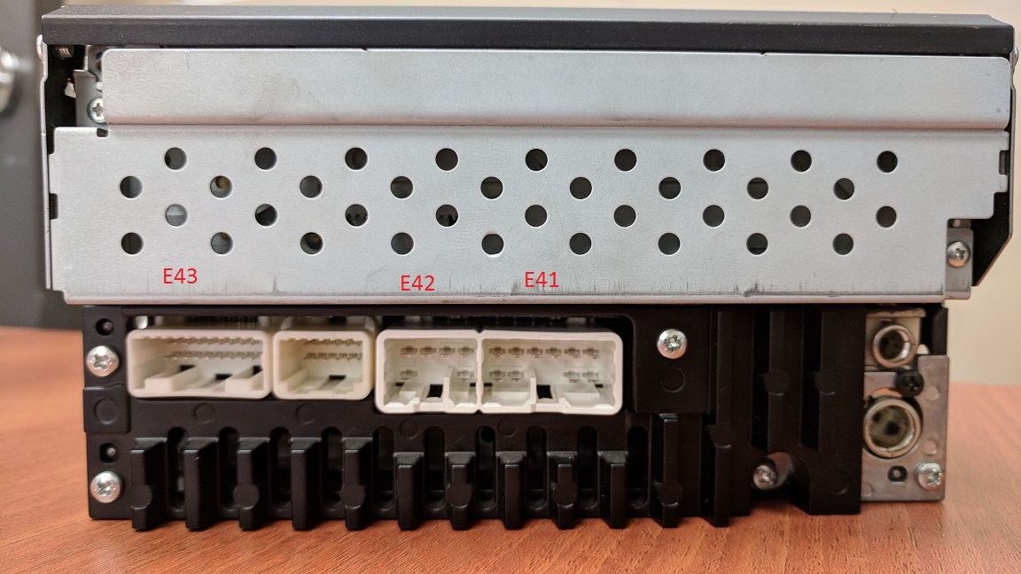 toyota fj cruiser forum view single post android 2007 toyota fj cruiser stereo upgrade 2003 toyota land cruiser stereo upgrade