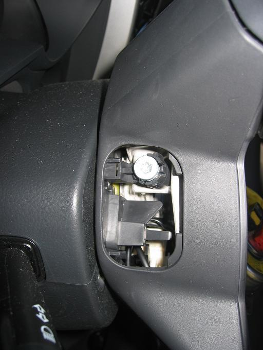 1616d1148506732-steering-wheel-mounted-controls-img_2821 Wiring Nuts on western union splice, power cable, electrical wiring in north america, home wiring, crocodile clip, mineral-insulated copper-clad cable, crimp connection, screw terminal, knob and tube wiring, aluminium wire, rat-tail splice, electrical wiring, canadian electrical code, ac power plugs and sockets, electrical connector, electrical conduit,