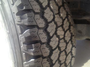 Goodyear AT Adventure Tire Review-img_3646.jpg