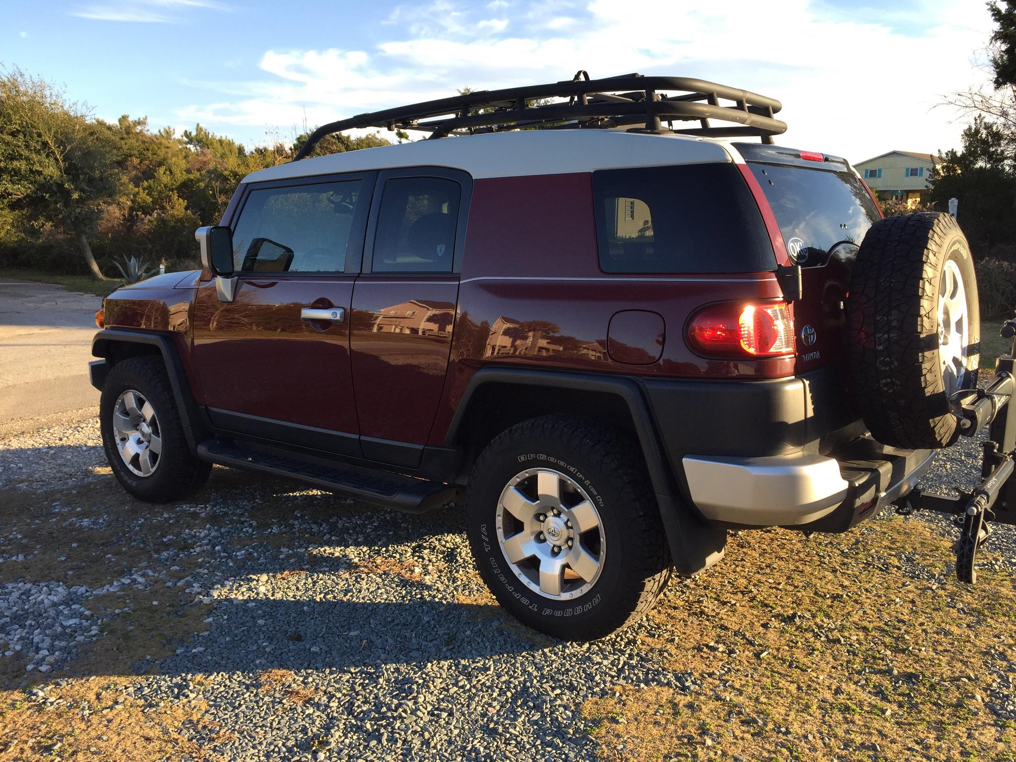 2014 toyota 4runner stereo upgrade autos post. Black Bedroom Furniture Sets. Home Design Ideas