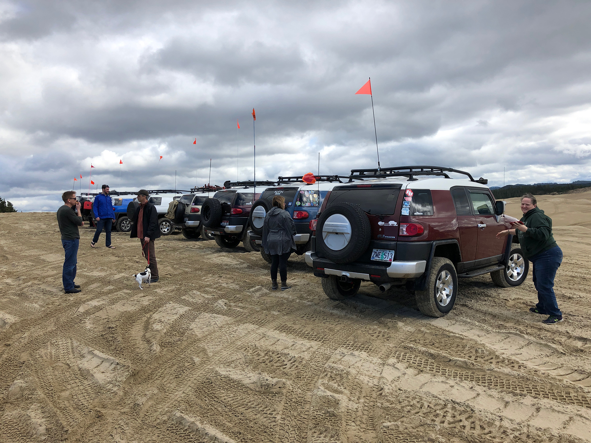 Official 2019 Florence Beach Run Photo Thread-img_4721.jpg