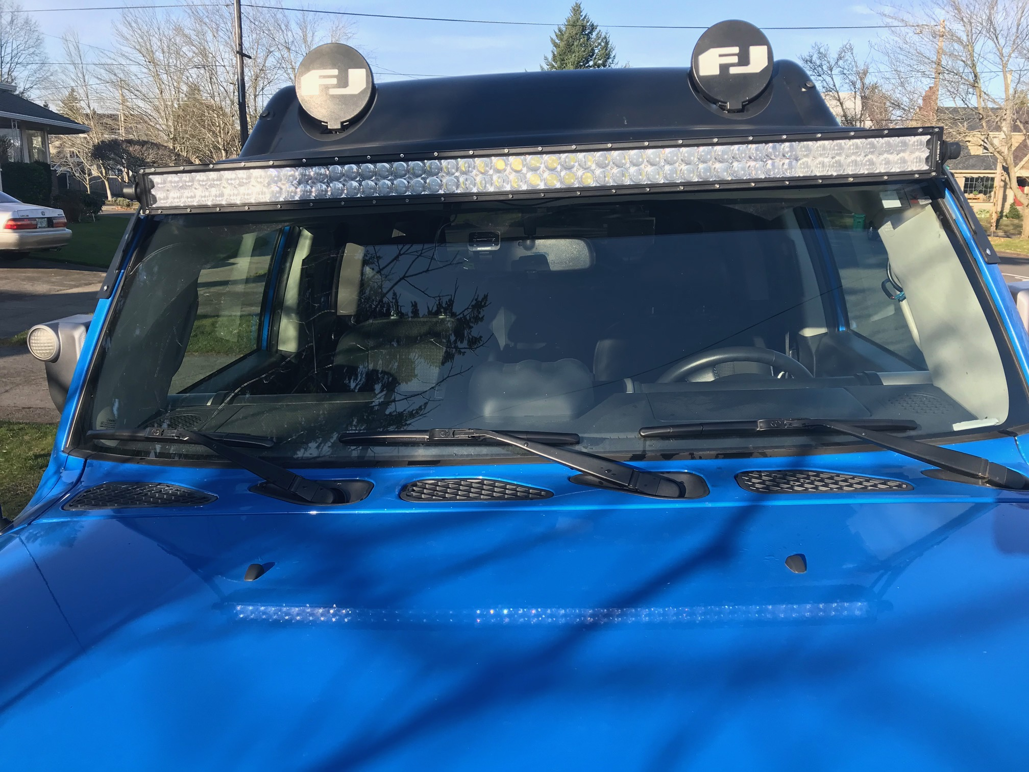 What did you do TO your FJ Cruiser TODAY?-img_6788.jpg
