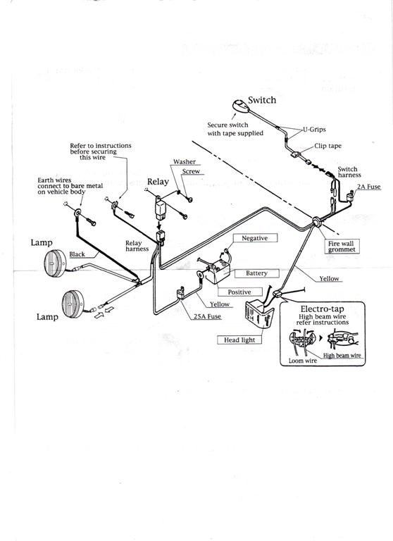 21433d1205708572 help wiring aux lights ipf 800 wire diag ipf wiring harness diagram wiring diagrams for diy car repairs ipf wiring harness at fashall.co