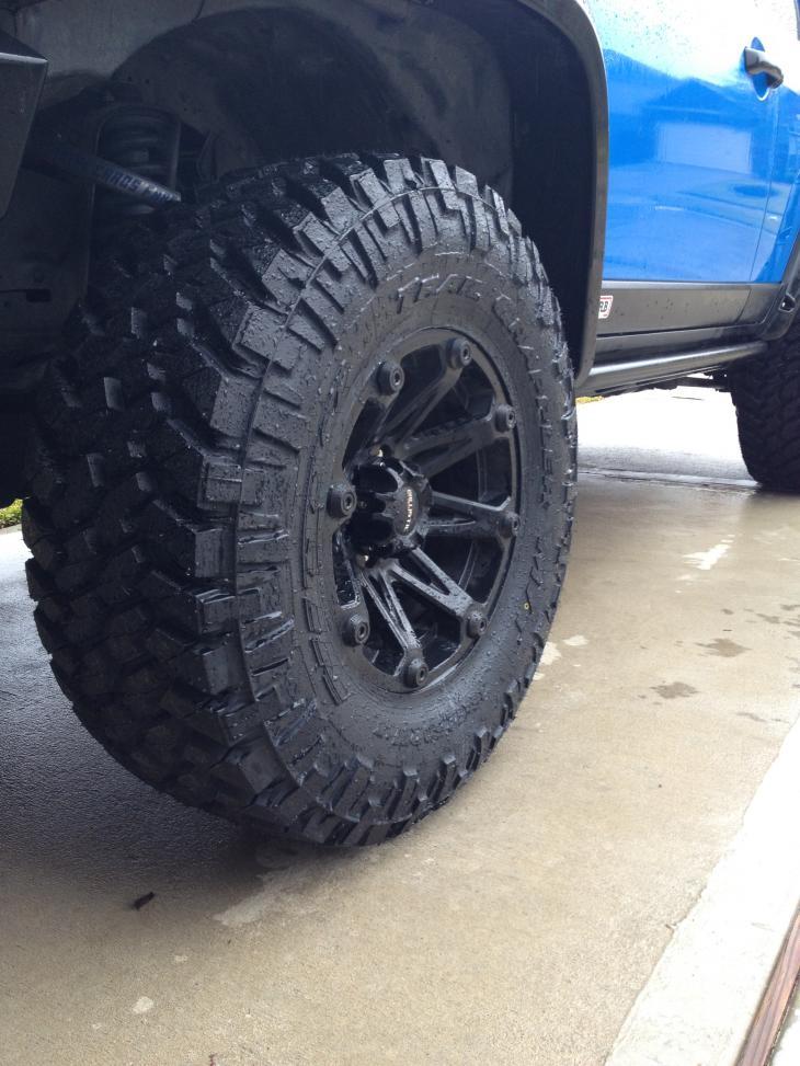 Discount Tires Denver 2019 2020 New Car Reviews