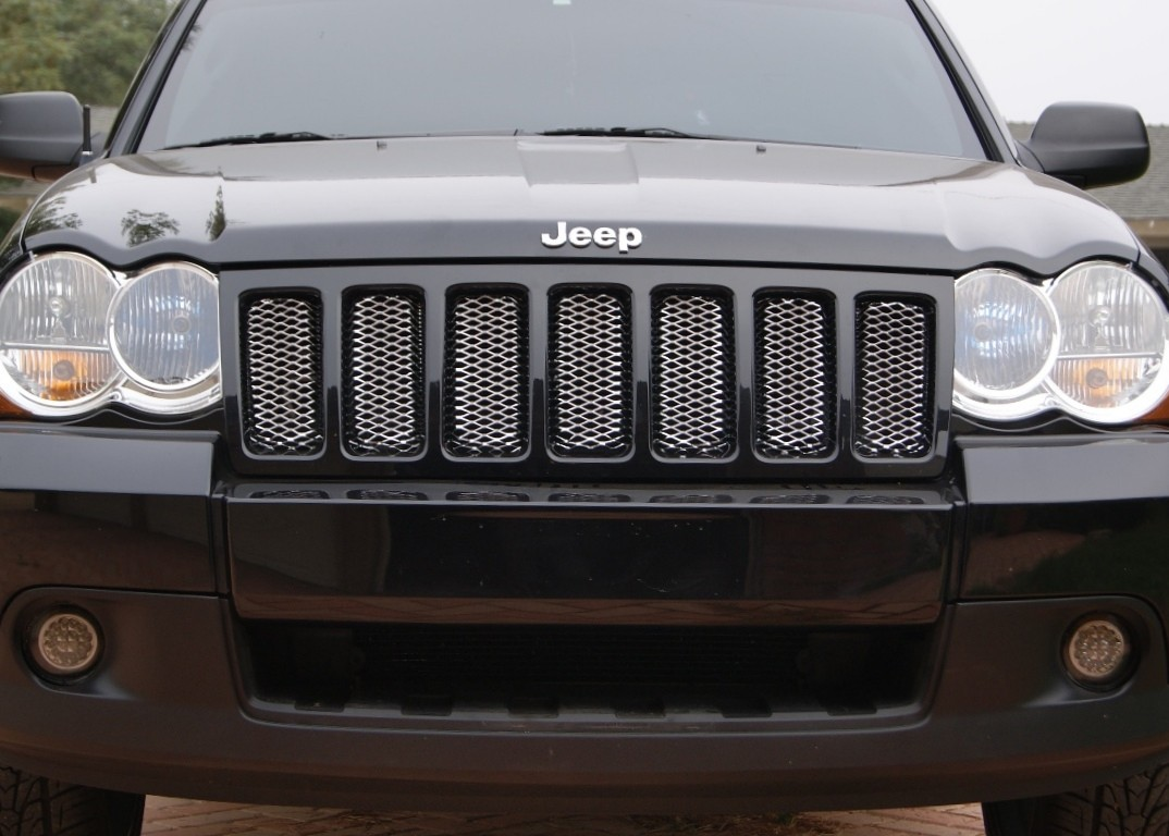 Click image for larger version name jeep_gc_chromesm jpg views 1481 size 151 7