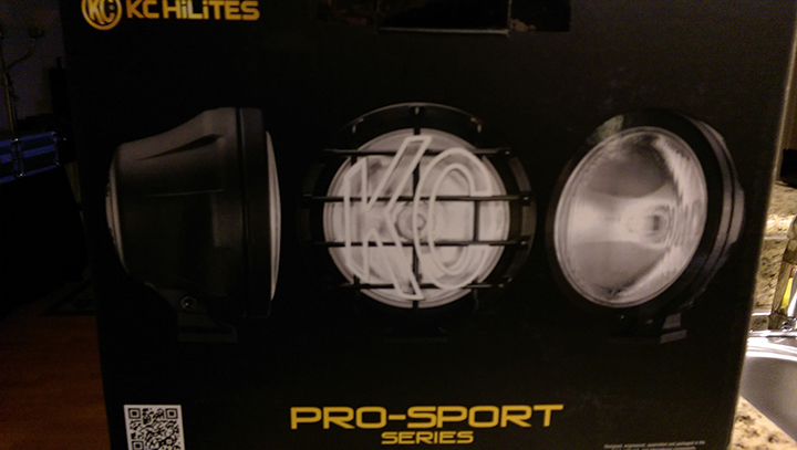 Installed KC pro-sport, Phillips Ultinon, and new LED bulbs-kc_pro-sport.jpg