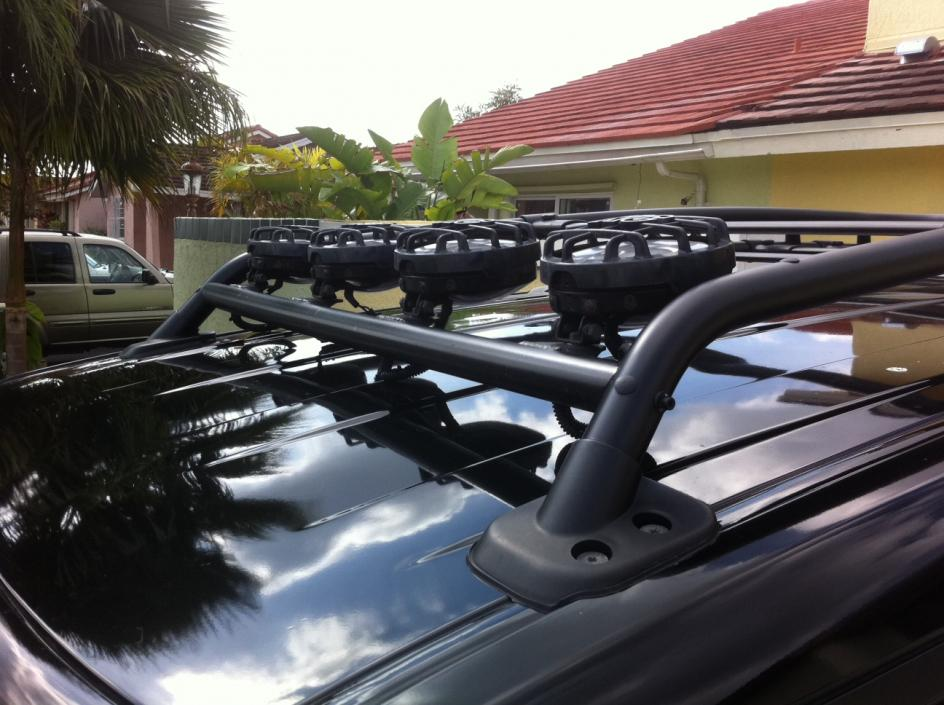 Help with light bar toyota fj cruiser forum click image for larger version name lt1g views 3939 size 923 aloadofball Choice Image