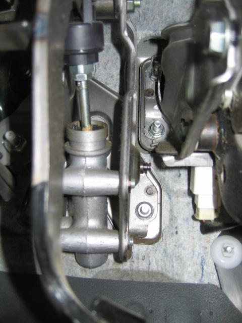 12 volt fuse box install toyota fj cruiser forum 12 volt fuse box install manual trans jpg