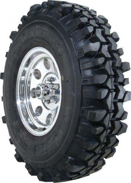 Not Your Common Offroad Tire Jeepforum Com