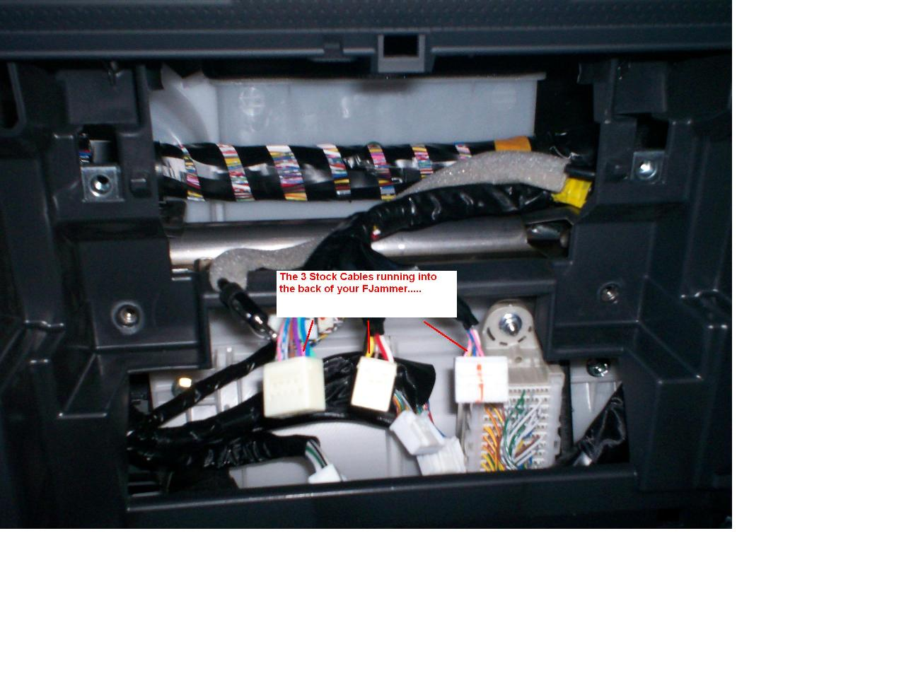 Parrot Ck3100 Wiring Diagram Ford Focus Along With Baixar Pou Para Pc