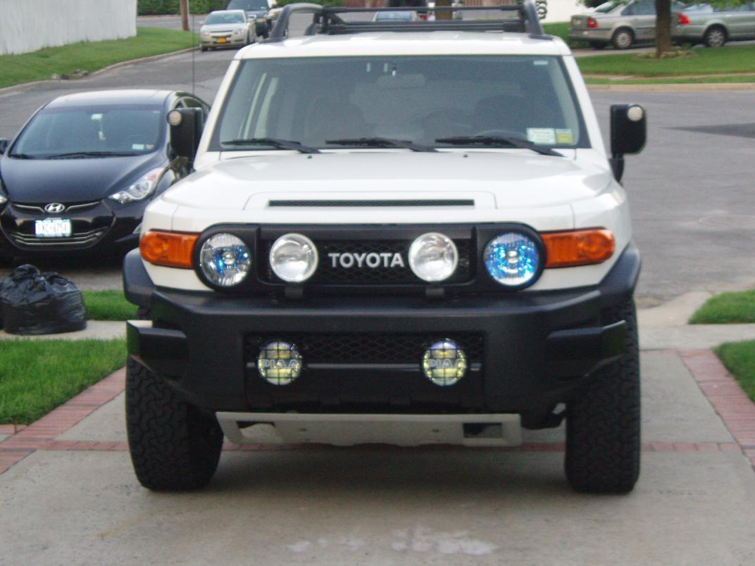 2012 Tacoma Fog Lights Wiring Diagram Fj Cruiser Aux Light Electrical Diagrams Auxiliary Trusted Belt