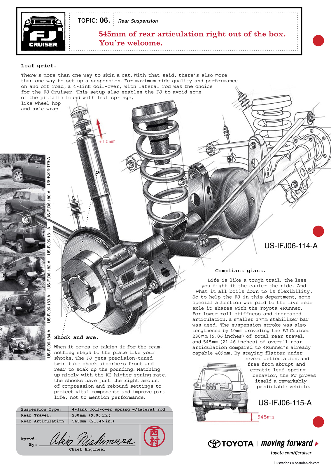 2011 Toyota Fj Engine Diagram - Wiring Diagrams User