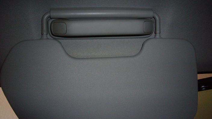 '08 Side Visor install-right.jpg