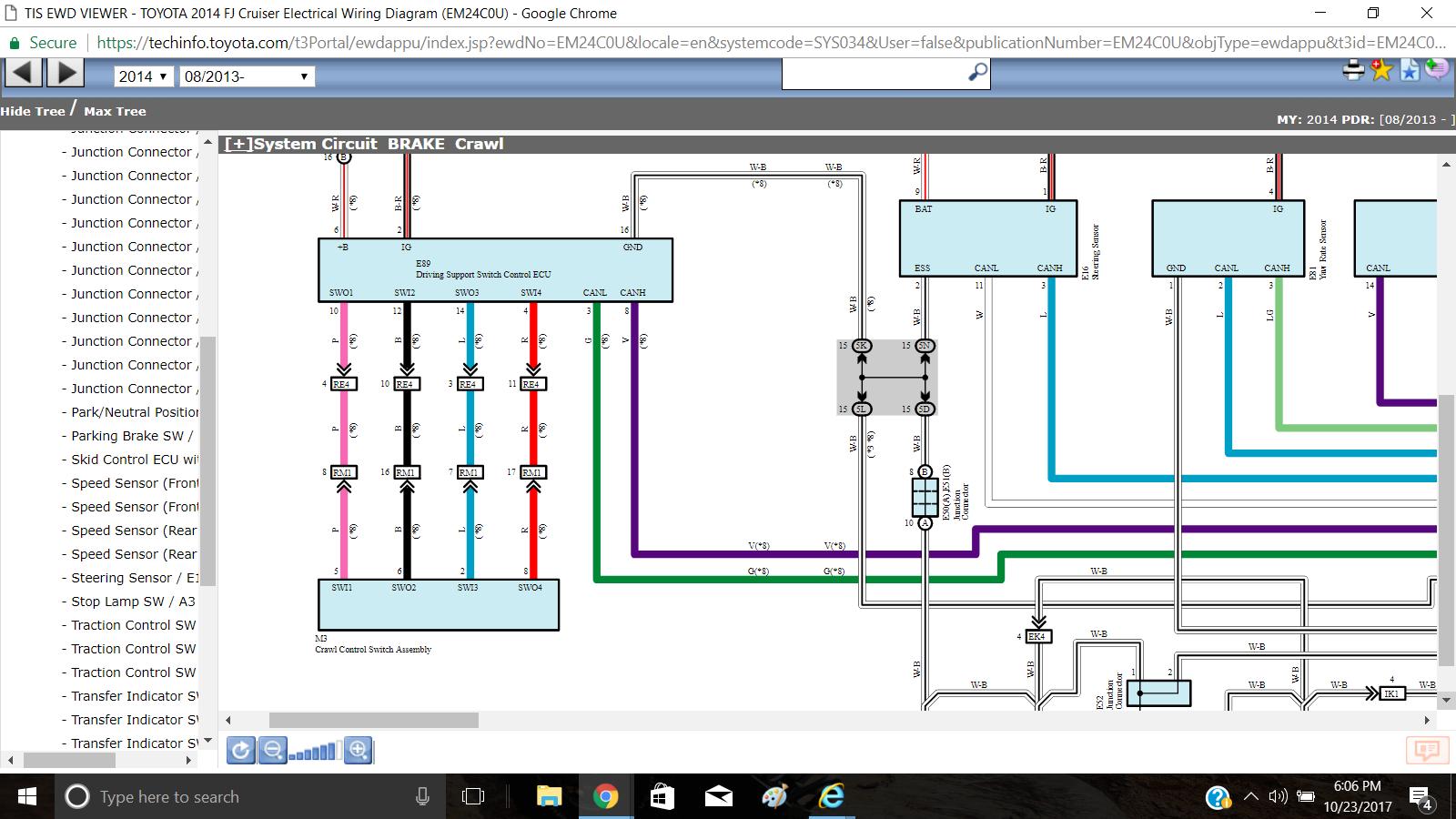 Series Parallel Switch Wiring Complete Rg Ibanez Forum Diagram Blazer Guitar