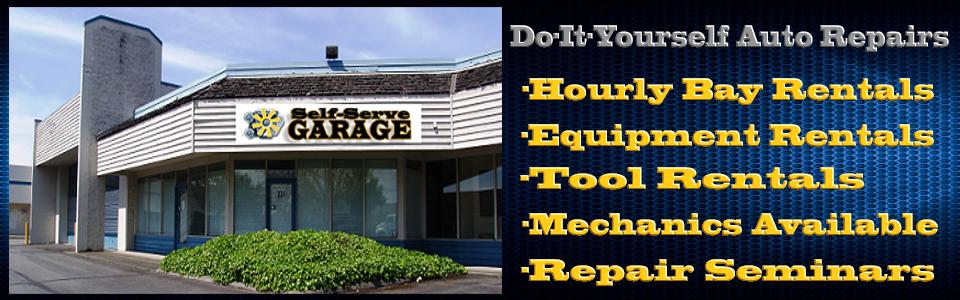 Diy garage in salt lake toyota fj cruiser forum click image for larger version name self serve garage auto repair solutioingenieria Choice Image
