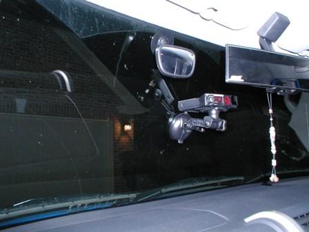 Hook up sirius radio car