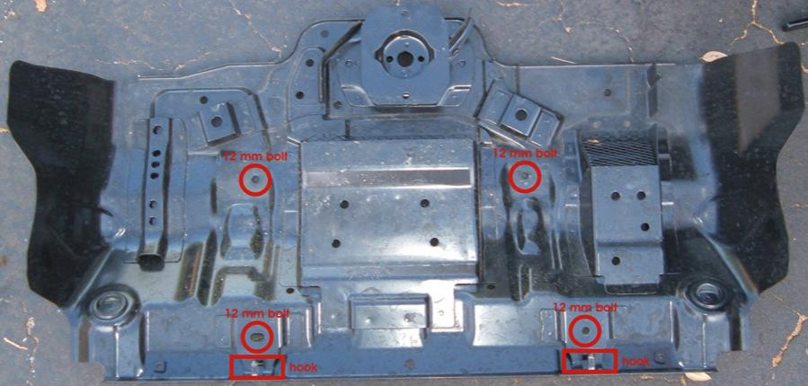 Click Image For Larger Version Name: Skid_plate Views: 5929 Size: 57.2  ...