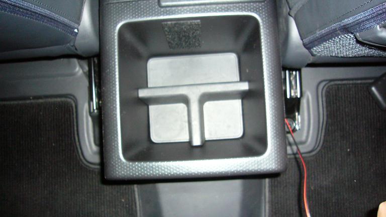 Fj Cruiser Radio Wiring Diagram As Well As 1971 Toyota Land Cruiser