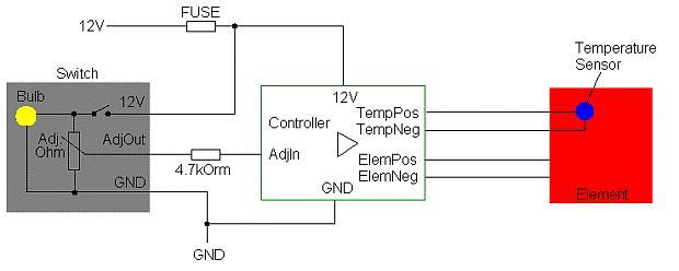 Gm Heated Seat Wiring Diagram - 16.9.petraoberheit.de • on 2006 gmc wiring diagram, 2000 gmc sierra antenna, 1998 gmc k2500 wiring diagram, gmc stereo wiring diagram, 2000 gmc parts diagram, 2000 gmc sierra 6 inch lift, 2000 gmc 1-ton wiring-diagram, 2009 gmc canyon wiring diagram, 2004 colorado wiring diagram, 2000 gmc sierra neutral safety switch, 2000 gmc sierra transmission solenoid, 2000 gmc jimmy fuse box diagram, 2003 gmc yukon xl wiring diagram, 1999 gmc wiring diagram, gmc sierra electrical diagram, 2006 hummer h3 stereo wiring diagram, 2007 gmc canyon wiring diagram, 2010 gmc acadia wiring diagram, 2000 gmc sierra fuel system, 2000 gmc jimmy wiring-diagram,