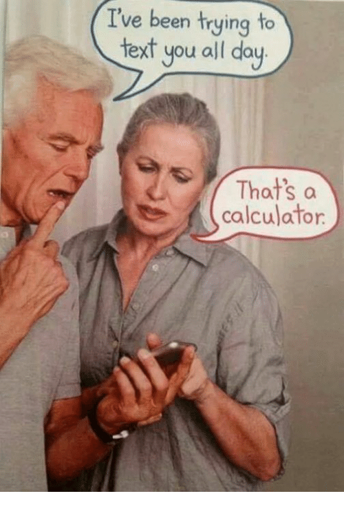 Pictures that make you LOL-texting.png