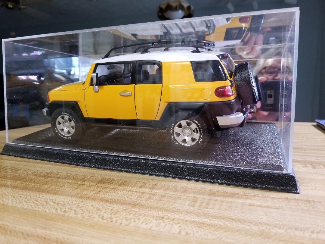 Fj Cruiser Limited Edition For Sale.html   Autos Post