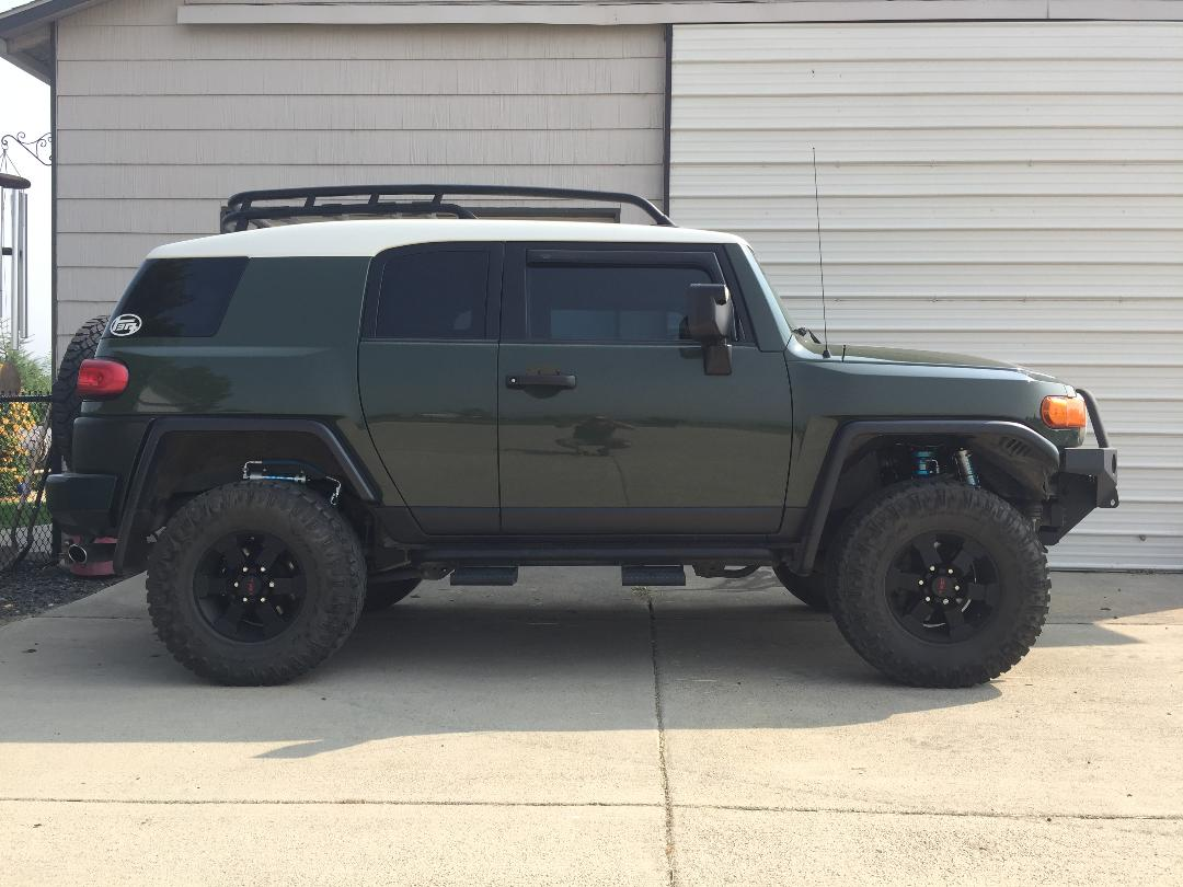 What did you do TO your FJ Cruiser TODAY?-thumbnail-2.jpeg