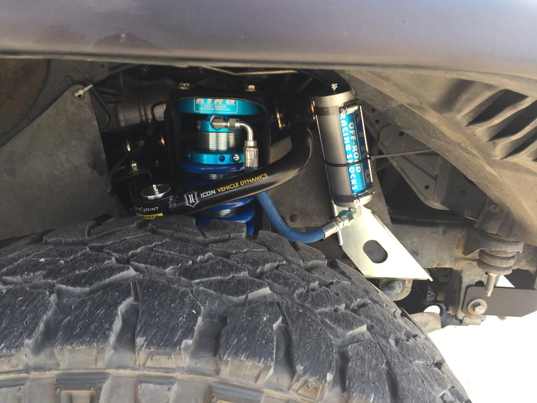 What did you do TO your FJ Cruiser TODAY?-thumbnail-4.jpeg