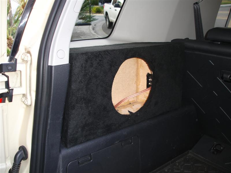 New Sub box and rear speaker pods.-todds-speaker-box-001-medium-.jpg