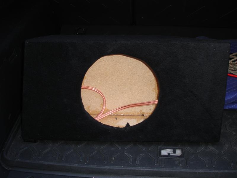 New Sub box and rear speaker pods.-todds-speaker-box-002-medium-.jpg