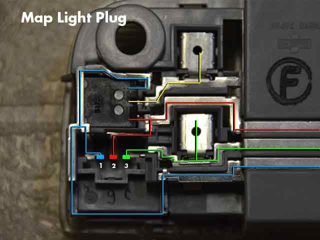 X B Vb Nlgt Zg in addition Bug B further C Bf Bf additionally Courtesy Light Install besides E De Af F D Fde F Ec Ec C F X. on light switch wiring diagram