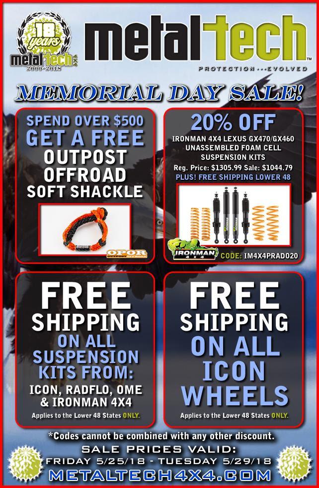 Memorial Day Sales-unnamed.jpg