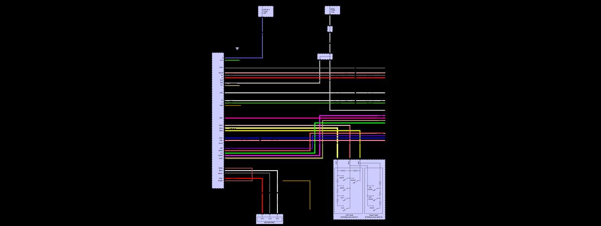 Wiring Diagram Pictures Wire Diagram Alpine Head Unit Wiring Diagram