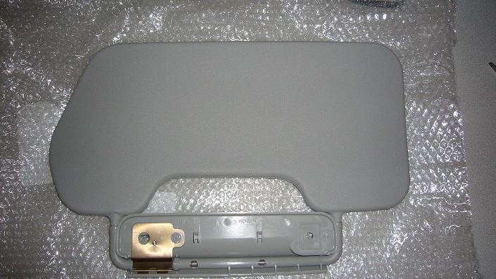 '08 Side Visor install-visor.jpg