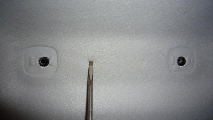 '08 Side Visor install-visor6.jpg