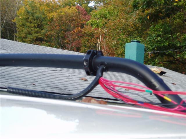 roof rack lights wiring schematics wiring diagrams u2022 rh seniorlivinguniversity co Off-Road Roof Light Wiring Driving Light Wiring Diagram