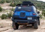 pure-fj-cruiser-warrior-steel-led-tail-lights2.JPG