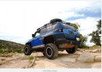 pure-fj-cruiser-warrior-steel-led-tail-lights.JPG