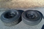 new vs. old tires resize.JPG