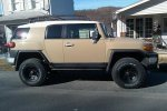 rough country 3 inch lift with 285's resize.JPG