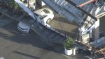 Raw_Video_Gas_StatioN_Canopy_Collapse_1200x675_618979395503.jpg