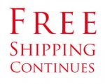 free-ship-continues.jpg